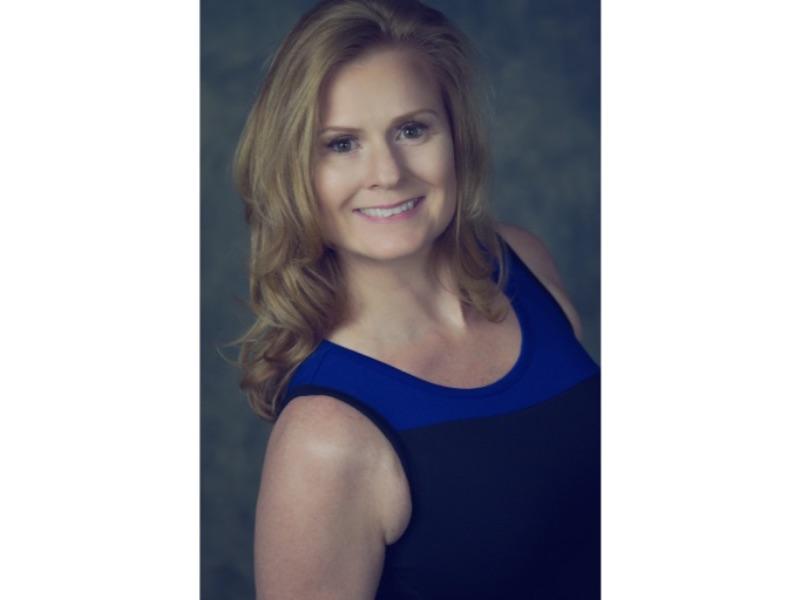 Dr. Lori Lane
