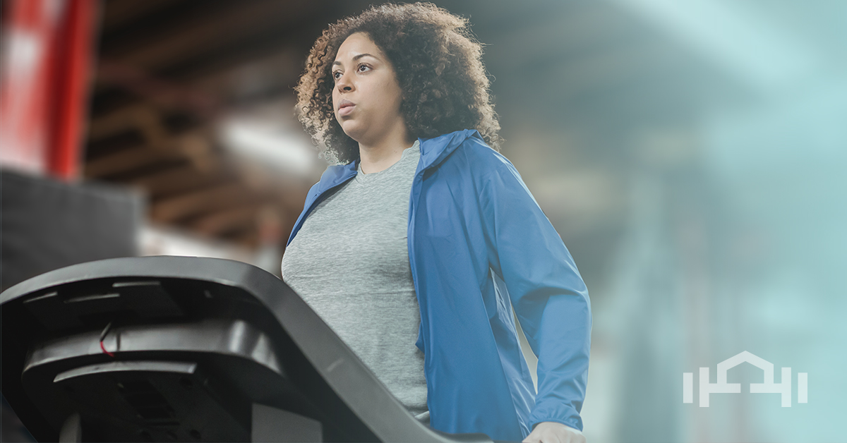 Treadmill Featured Image
